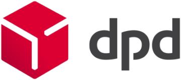 DPD partner