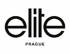 Elite Prague